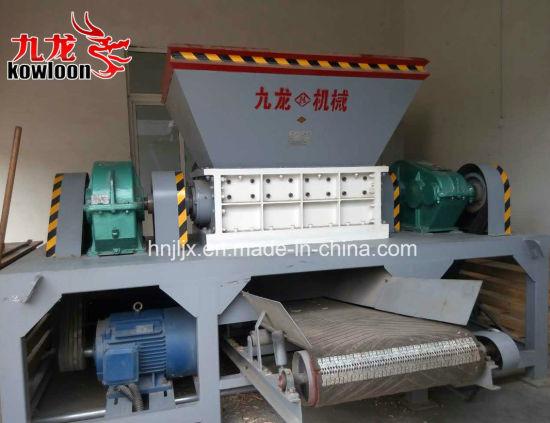 Dtv Shredder Price >> China Plastic Crushing Machines Waste Recycling DTV Shredder - China DTV Shredder