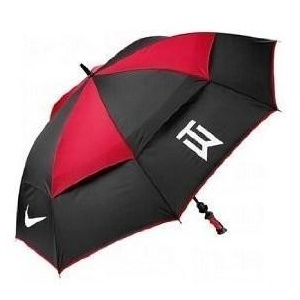 Double Canopy, Promotional Golf Umbrella (BR-ST-147)