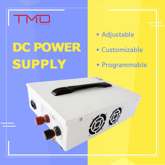 china cc cv mode switching dc power source with best price china