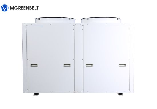 Industry Refrigeration Unit for Cold Room Storage