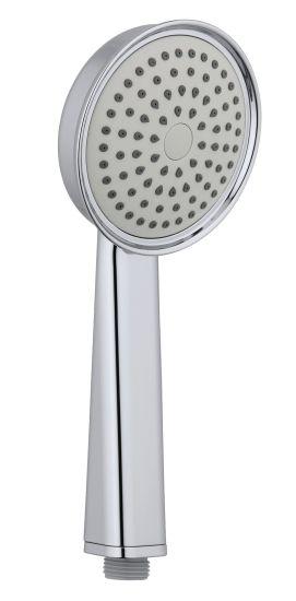 "Bathroom Product 1 Function 4"" Sharp Hand Shower 11711"
