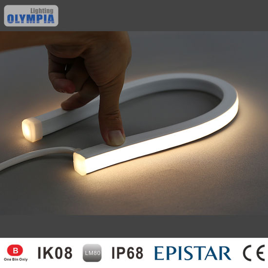 China ip68 smd3528 24v ultra thin flexible led strips china led ip68 smd3528 24v ultra thin flexible led strips mozeypictures Image collections