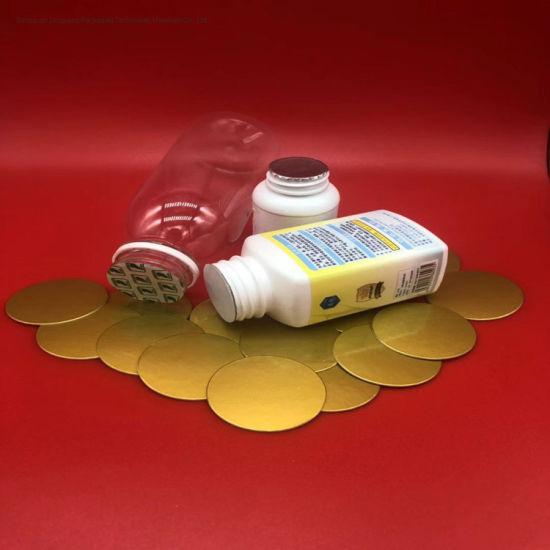 plastic padding gasket bensin