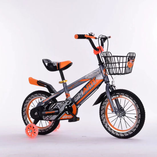 19c1f138c1f China Mountain Bicycle Manufacturer Wholesale Baby 12