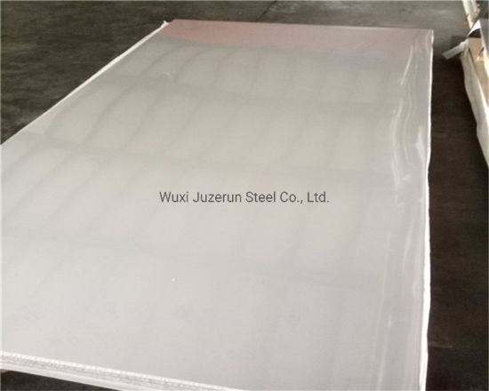 Stainless Steel Coil/Stainless Steel/Stainless Steel Plate 304/316L/201/202/430/410s pictures & photos