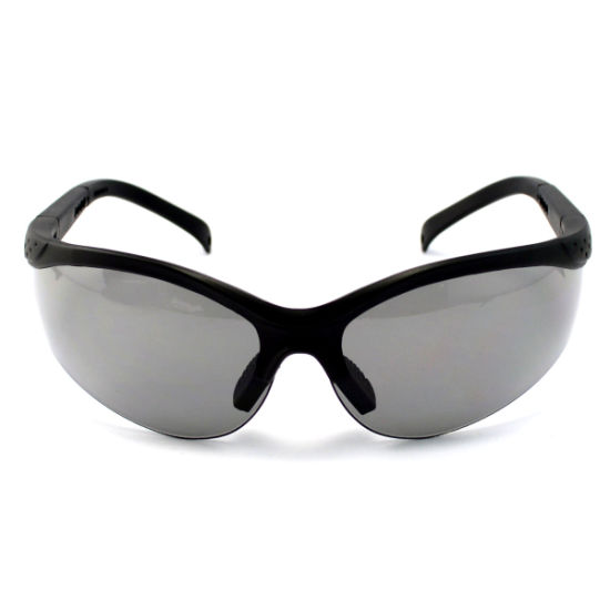 Safety Glasses Anti-Impact Sports Goggles Soccer Sports ANSI Z87.1 Certification