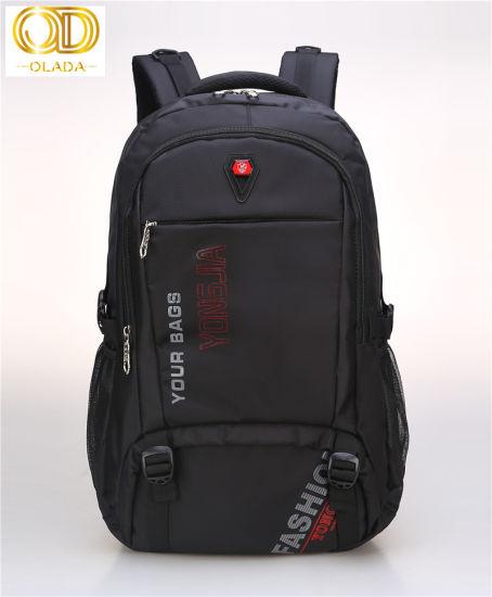 Olada Wholesale Hiking Bag Good Design Travel Backpacks Bags