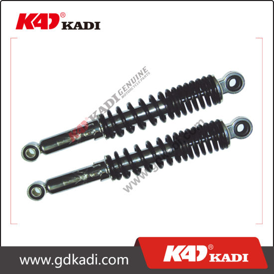 Rear Shock Absorber of Motorcycle Parts for Titan150/2000