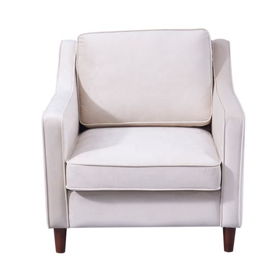 Magnificent China Frenchfurniture One Seater Sofa Living Room Chairs Gamerscity Chair Design For Home Gamerscityorg