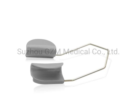 Single Use Ophthalmic Speculum Disposable Wire Speculum pictures & photos