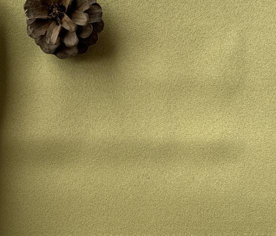 2019 100% Poly Dimout Window Curtain Fabrics