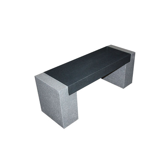 Super Outdoor Cute Animal Pig Decor Natural Stone Garden Bench Mbg 23 Pabps2019 Chair Design Images Pabps2019Com