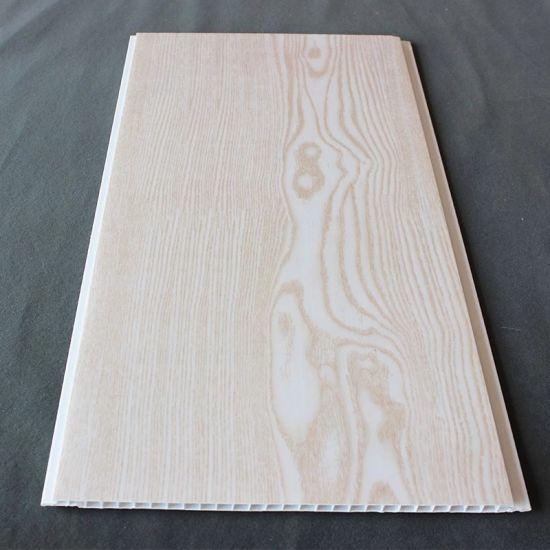 China Wood Wall Panel Pvc Cheap Interior Wall Paneling China Panel De Pvc Interior Ceiling Panel