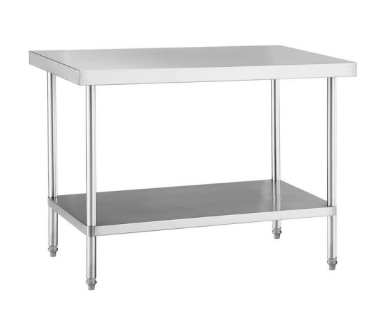 Assemble Stainless Steel Working Table pictures & photos