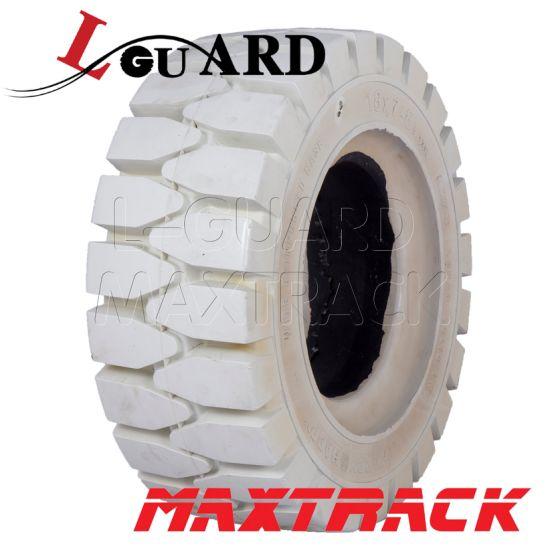 Press-on Soild Tires Tyres 9X5X5