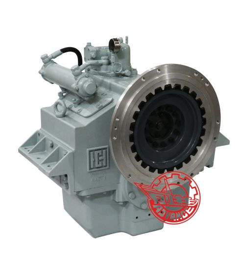 Marine Gearbox (135A) pictures & photos