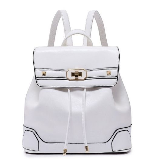 ce80855778 China Good Quality Backpack with Drawstring - China College Bags ...