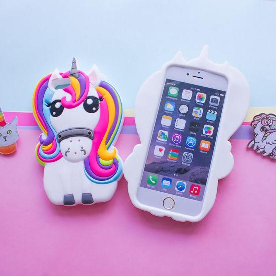 cover iphone 7 plus unicorn