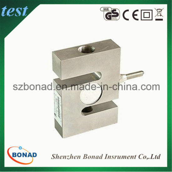 0.5-5ton Pull and Push Load Cell Weighing Sensor (CFBLS) pictures & photos