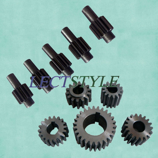 Autor Transmission Gear & Oil Pump Gear for Ford, Buick, Chrysler, Chevrolet, Volkswagen pictures & photos