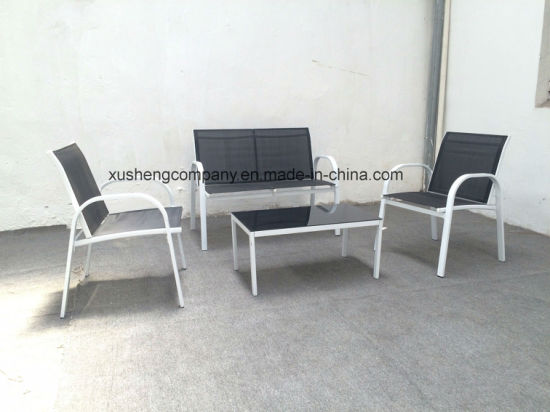 Outdoor Furniture Table and Chair Garden Set pictures & photos