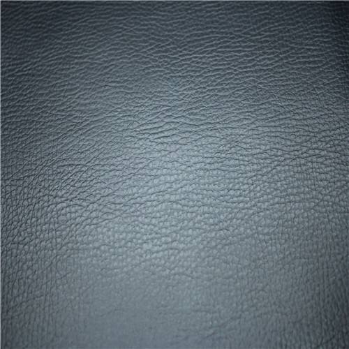Hot Sale Soft PU Artificial Synthetic Imitation Faux Leather for Sofa-Barbera