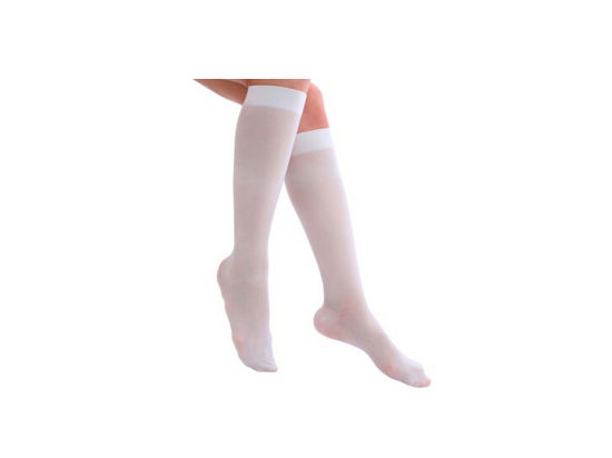 Medical Compression Stockings to Treat Varicose pictures & photos