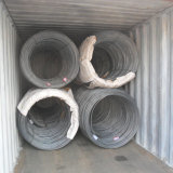 Good Quality Stock Stainless Steel Wire Rod pictures & photos