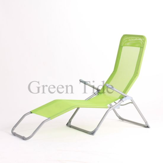 Garden Furniture Camping Beach Folding