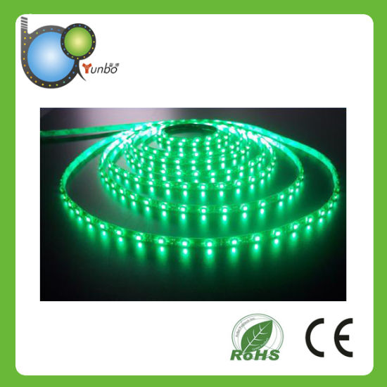 LED Christmas Flexible Decoration Light pictures & photos