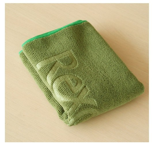 Promotional Towel, FDA, CE Quality Standard