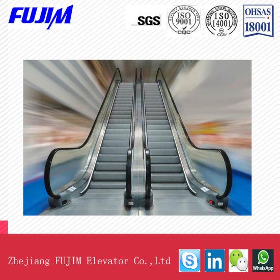 Escalator Indoor u0026 Outer Door Type with SGS Certificate  sc 1 st  Zhejiang Fushimei Elevator Co. Ltd. & China Escalator Indoor u0026 Outer Door Type with SGS Certificate ...