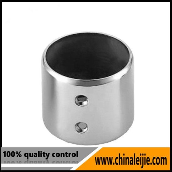 High Quality Elbow Connector 304
