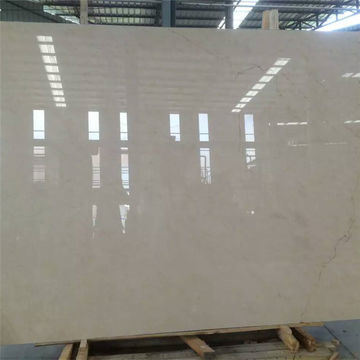 Building Material White Tiles Marble for Hotel Flooring Wall Tile pictures & photos