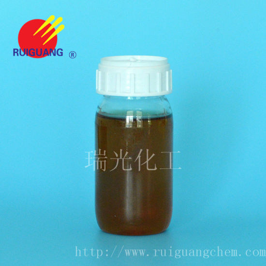 Antistatic Agent Rg-S03