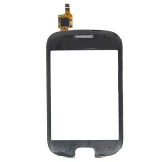 Touch Screen for Samsung S5670