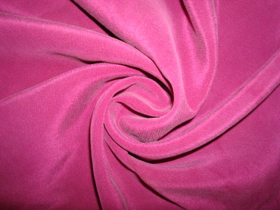 Silk Oriental Orers Fabric Different High Weight