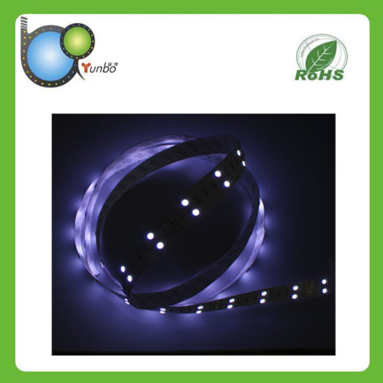 Best Indoor Wholesale 12V RGB LED Strip