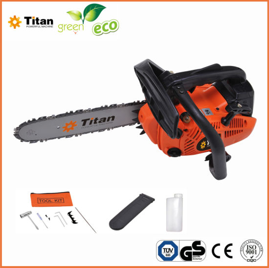 Powerful Chainsaw for Garden (TT-CS2500) pictures & photos