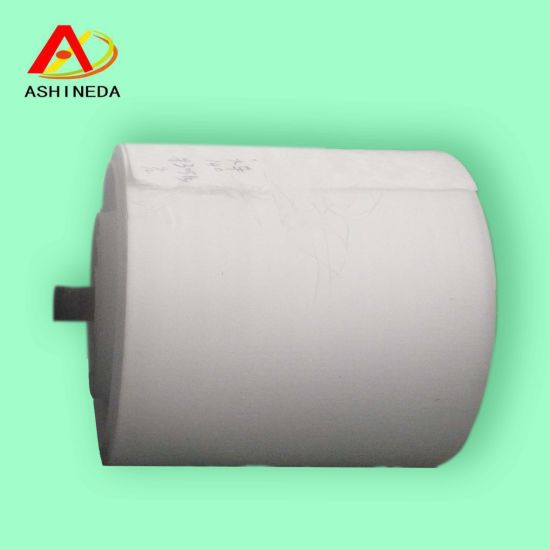 Manufacture High PP Woven Rolls, Recycle Using Be Supported pictures & photos