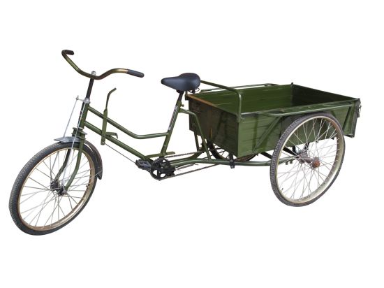 Best New Motor Scooter Trike for Sale