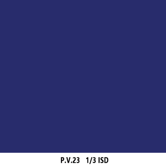 China Supplier Water Based/Solvent Based Ultra-Dispersed Pigment Paste Dyes Violet P.V.23 for Wall Coating, Wood Stains, Latex,Ink, Acrylic ,PU,Polyester System