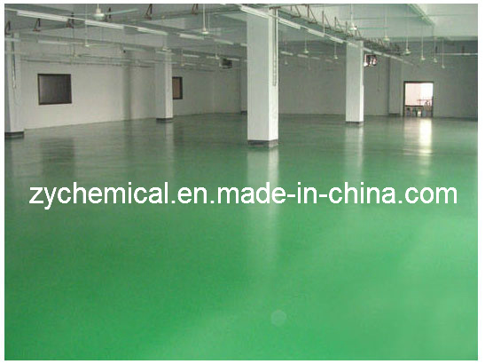 Chrome Oxide Green 99% Min, Metallurgical Grade, Pigment Grade pictures & photos