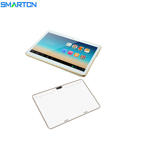9.6 Inch Tablet PC with Mtk6582  Quad-Core 3G Card Sm901A pictures & photos