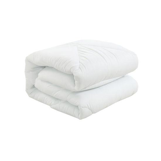 Baby Beddding Set Baby Comforter Baby Comforter Blanket