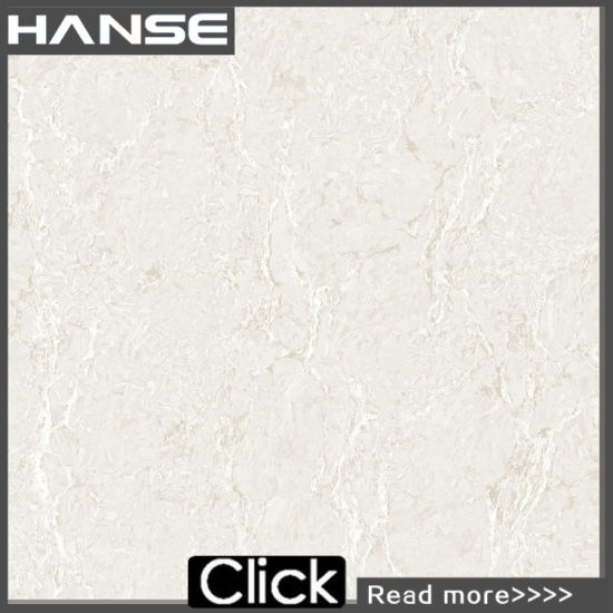 China HD8411p Foshan Grade a Floor Tile Thin Porcelain Panels ...