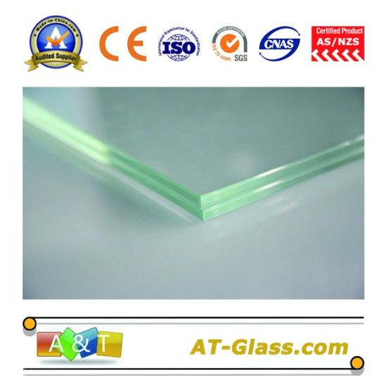 Float Glass Insulation Glass Laminated Glass Used for Window Door Building Furniture Bathroom pictures & photos