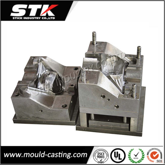 Plastic Parts, Injection Mould, Mold Design pictures & photos