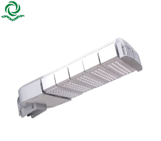 50000 Hours Lifetime 150W LED Outdoor Street Light for Government Project