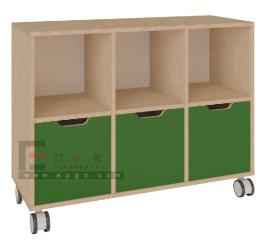 Nice High Quality Boys Locker Room Bedroom Furniture Preschool Kids Cabinet